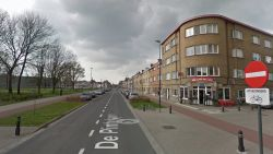 Voetbalsupporters Gent en Roma gewond bij confrontatie aan café