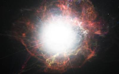 oneindige-supernova-fascineert-wetenschappers