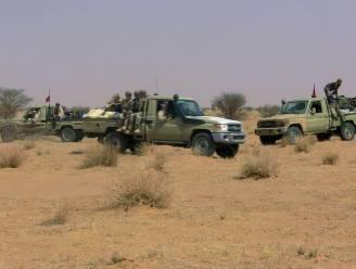Minstens 24 soldaten omgekomen bij aanslag op grenspatrouille in Mali