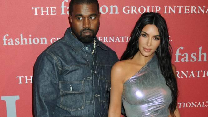 Man probeert huis Kim Kardashian binnen te dringen en beweert haar echtgenoot te zijn
