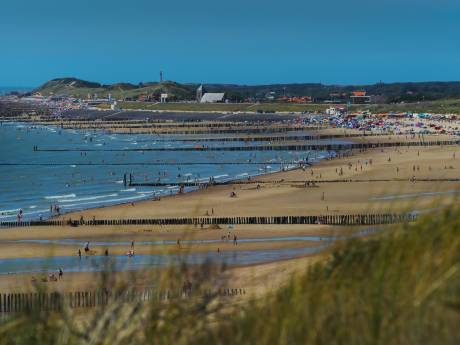 PvdA/GL wil dat Veere schadeclaim indient tegen 3M voor verontreiniging stranden
