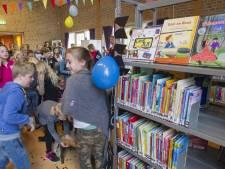 Basisschool De Tweeklank in Aadorp staat voor ingrijpende verbouwing