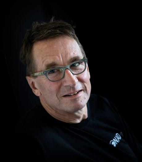 FIFA dwarsboomde werk Helmondse neuropsycholoog