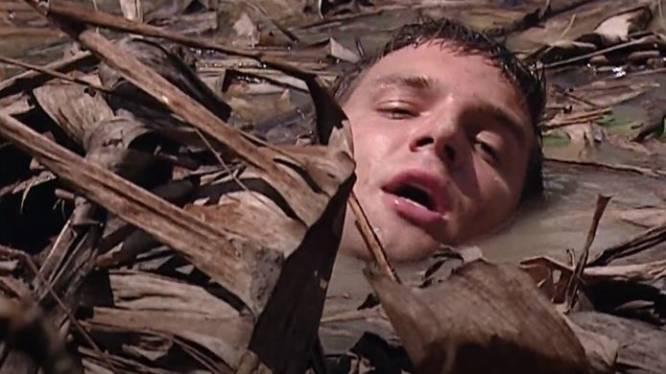 Bas Muijs stond doodsangsten uit tijdens GTST-scène in Maleisisch moeras