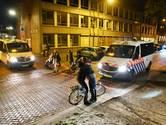 Eén aanhouding bij onaangekondigde, vreedzame fakkeloptocht tegen coronamaatregelen in Tilburg