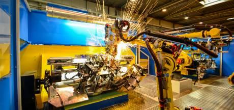 Oost-Nederland telt veel technici en ict'ers, blijkt uit studie CBS