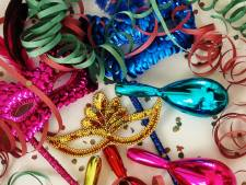 Carnavalsfeest Oldenzaalse scholieren afgelast