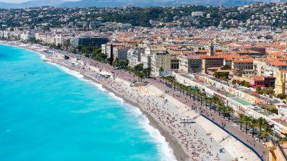 Met de auto op vakantie: deze bestemmingen zijn nog vrij van het massatoerisme