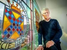 Museum Tweestromenland Beneden-Leeuwen: 'Denk vanuit bevolking, niet vanuit museum'