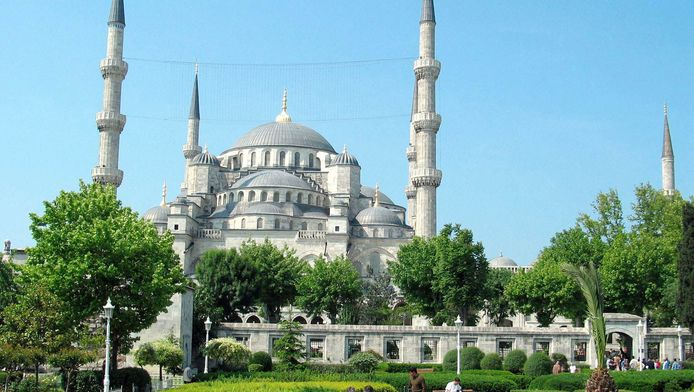 Reizigers moeten met name alert zijn in de grote steden zoals Istanbul, stelt het ministerie van Buitenlandse Zaken.