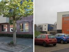 Nieuwe naam als volgende stap in voorbereiding op plan voor fusie Staring College Lochem en Assink lyceum Haaksbergen