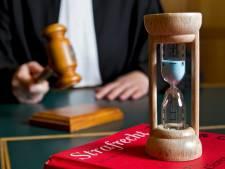 Berlicummer (60) krijgt geen straf voor huiselijk geweld in Heesch
