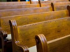 Kogel door de kerk: protestantse kerken in Glanerbrug fuseren