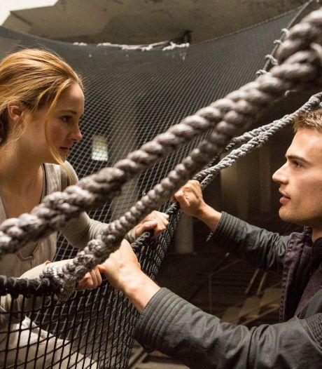 Vanavond op tv (10 juli 2021): Divergent, Beat Me: The Five Knock-Outs en Deadwater Fell