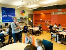 Ouderbijdrage onder druk na boete voor basisschool Het Talent