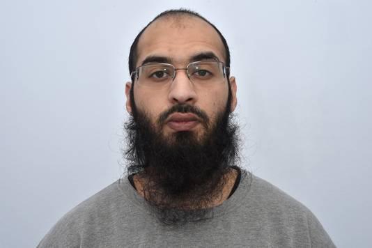 Husnain Rashid draait minstens 25 jaar de cel in