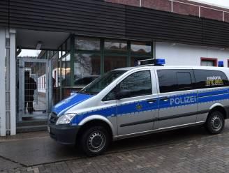 Jonge asielzoeker (14) verdacht van verkrachting van twee meisjes in Duitsland