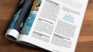 Aarschot houdt korte enquête over stadsmagazine