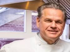 Gerrit Greveling (60), ex-patron-cuisinier van Bosch Chalet Royal overleden: 'Een enorme vakman'