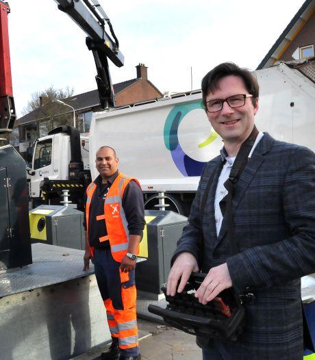 Woede over 'eenzijdig rapport' Avalex en HVC: 'Afvalverwerking onnodig veel duurder voor inwoners'