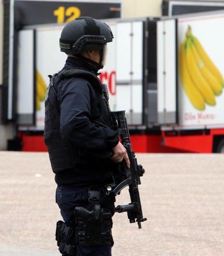 Criminelen bedreigen fruithandel met liquidatie na onderschepping 400 kilo coke