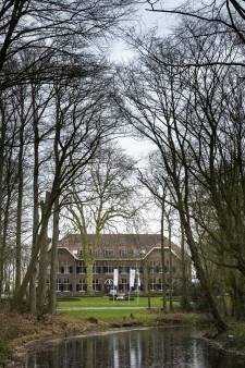 Veiligheidsregio opent zorghotel in de Achterhoek voor coronapatiënten