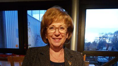 Primeur voor Okra Diksmuide: Nadine is eerste vrouwelijke teamleidster