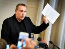Jean-Marc Morandini déféré devant la justice