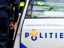 Inlichtingenwerk politie in gevaar door interne vertrouwenscrisis