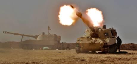 Veldhovense handelaar in de clinch met Defensie door boycot op verkoop onderdelen pantservoertuigen