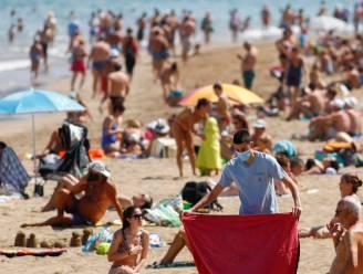 Nederland plant tweede proefvakantie naar Gran Canaria: dit keer wel het hotel uit