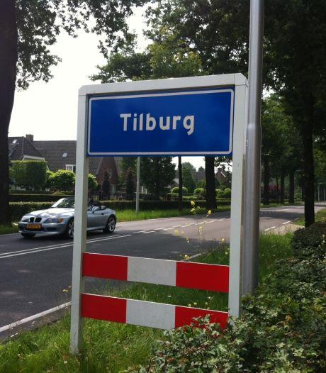 Tilburg meet het geluid van klokgelui Schilder