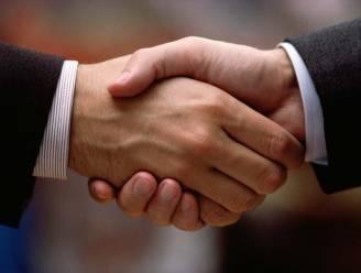 """Oostende wordt lid van netwerkorganisatie JobRoad: """"Succesverhalen van inclusie op de werkvloer in de kijker zetten"""""""