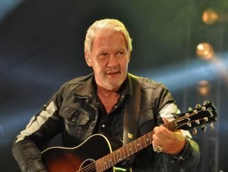 Erepoorters halen Mister Eurovision Johnny Logan naar Roeselare