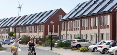 Hoe duur wordt het nu écht om je huis 'klimaatproof' te krijgen?