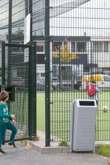 Islamitische basisschool komt er nu niet in Veenendaal: 'Maar het is een kwestie van tijd'