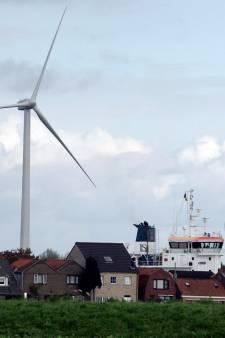 Zeeuws-Vlaamse Kanaalzone wacht groeispurt, als de voortekenen niet bedriegen