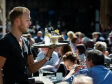 Rutte: Openen terrassen op 1 juni is nog onzeker