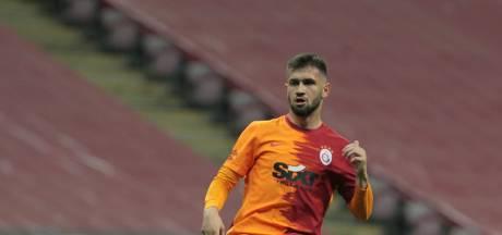 'Gala' schrapt oefenduel met Olympiakos na geweigerde PCR-tests: 'Duidelijke discriminatie tegen een Turks team'