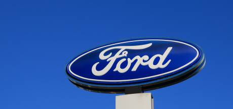 Etten-Leurse Ford-dealer sluit de deuren