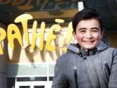 Robertio (12) uit Breda heeft geen sociale media: 'Ik kan goed zonder telefoon'