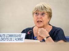 L'ONU alerte sur le triptyque climat- pollution-perte de biodiversité
