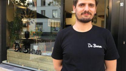 Kortrijk verbiedt cannabisautomaten op openbaar domein