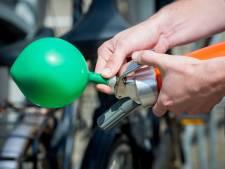 Verbod op lachgas in Hendrik-Ido-Ambacht: 'Wachten op landelijke wetgeving duurt te lang'
