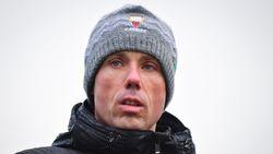 """Opmerkelijke bekentenis Sven Nys: """"Ik fakete ooit pech om te zien of ik kon winnen vanuit laatste positie"""""""