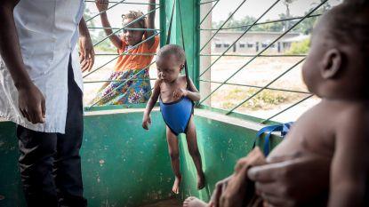 Zwarte magie jaagt Congolese kinderen de oorlog in