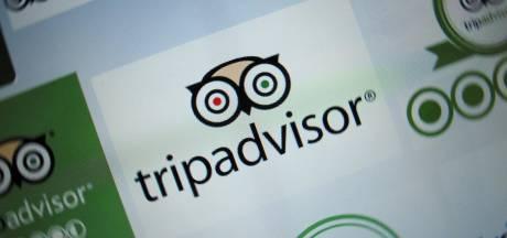 Un Américain n'est pas poursuivi pour un commentaire négatif sur Tripadvisor, mais perd son emploi