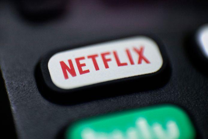 Voor de Netflix-serie Dirty Lines - over telefoonsekslijnen eind jaren tachtig - zoekt televisieproducent Fiction Valley figuranten