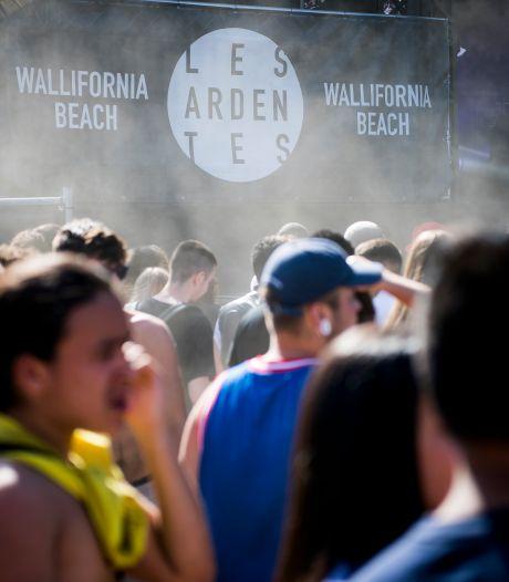 """Les organisateurs de festivals accusent le Codeco d' """"amateurisme déplorable"""""""