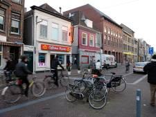 Depla snapt Tilburg niet: 'We zouden toch samen optrekken tegen drugs?'